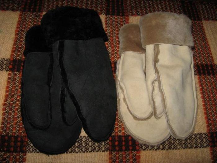 63ed56c9826e52 Nubuk.eu | Pantofle regionalne | Home